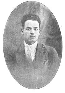 Al-Hadi Al-Sanusi