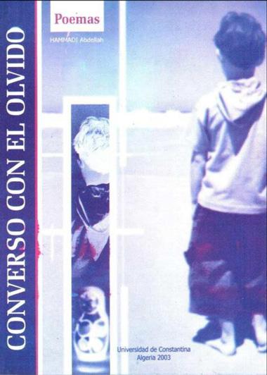 01.Converso_con_el_olvido_W