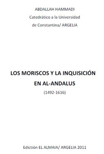 12.Los_moriscos_y_la_inquisicion_en_al-andalus_W