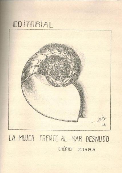 La_mujer_frente_al_mar_desnudo_W
