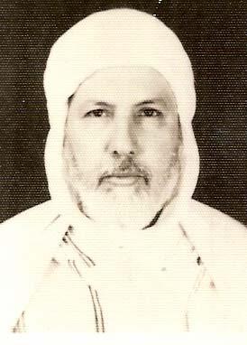 Muhammad-al-Id al-Jalifa